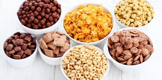 cereales_pd2bd