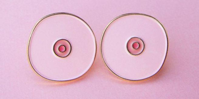 boob-pins-1504273055