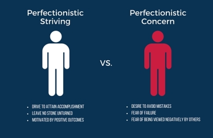 Perfectionistic-striving-concern-1